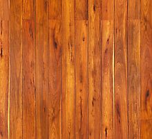 wood pattern by naphotos