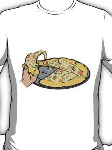 Arrivederci T-Shirt