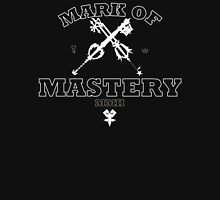 Mark of Mastery School Zipped Hoodie