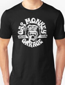 Gas Monkey Garage T-Shirt