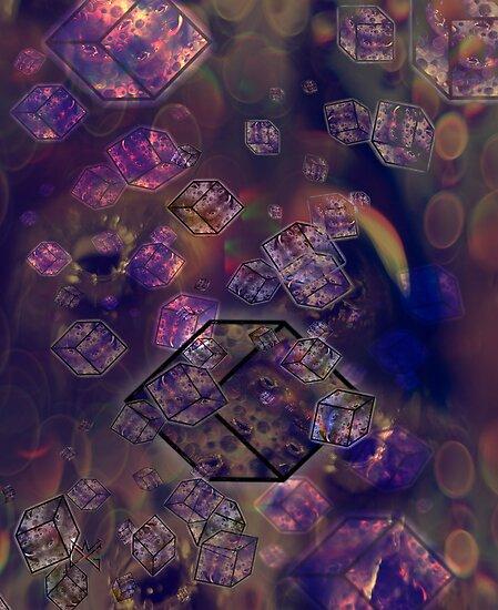 box of rain by dennis william gaylor