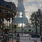 mange parisienne by Jo-PinX