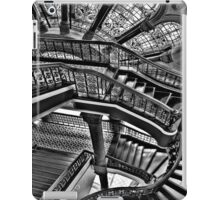 Old Style Workmanship (IPAD Case)- The HDR Experiemce iPad Case/Skin
