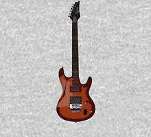 Guitar 1 Unisex T-Shirt