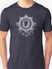 Deduction T-Shirt