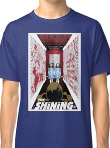 The Shining Grady Twins Classic T-Shirt