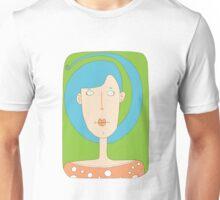 The Christmas fairy Unisex T-Shirt