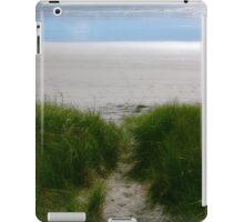 Land's End iPad Case/Skin