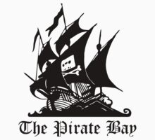 The Pirates Bay away Black Kids Clothes