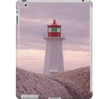 Lighthouse iPad Case/Skin