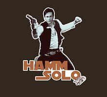 Hamm Solo Unisex T-Shirt