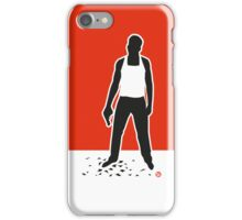 Die Hard Case iPhone Case/Skin