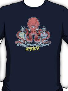 OatyFruit Bar T-Shirt