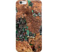 Rusty Metal             iPhone/iPod/iPad Case iPhone Case/Skin