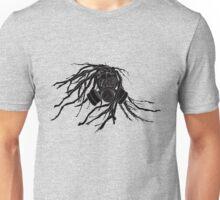 PEACE: REVOLT Unisex T-Shirt