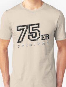 75er Original T-Shirt