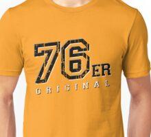 76er Original Unisex T-Shirt