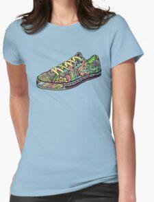 Cute Shoe T-Shirt