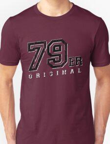 79er Original T-Shirt