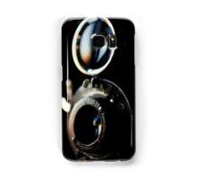 never forgotten Samsung Galaxy Case/Skin