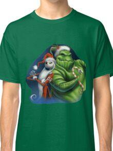 Jack claus Classic T-Shirt
