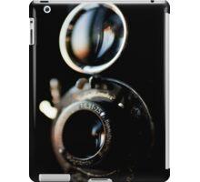 never forgotten iPad Case/Skin