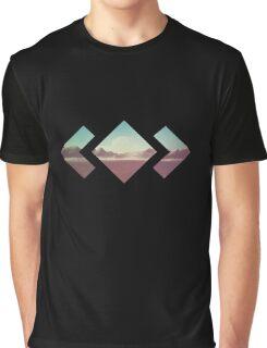 Madeon Adventure Graphic T-Shirt