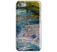 rolls iPhone Case/Skin