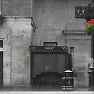 Rain and colour  by marting04
