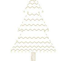 Oh Christmas Tree-2 by misskatz