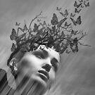 Deliverance by Rozalia Toth