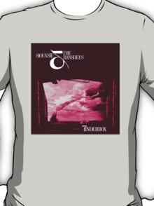 Tinderbox - Siouxsie And The Banshees T-Shirt