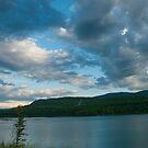 Montana 10 by Kerri Gallagher