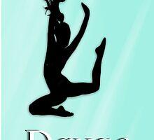 Dance!! by keribean99