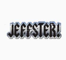 Jeffster Kids Clothes
