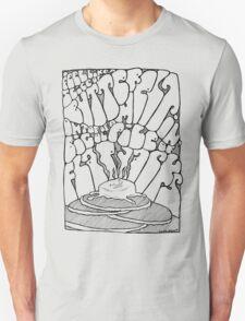 Big ol' Pile of Flapjacks T-Shirt