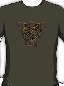 Zombie Corpse T-Shirt