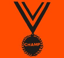 CHAMP by Dream  Juice