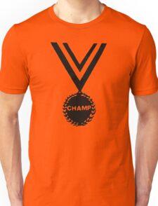 CHAMP T-Shirt