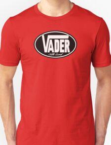 Vader Sith Lord T-Shirt