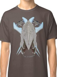 The Arbiter Classic T-Shirt