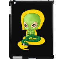 Chibi Scorpion iPad Case/Skin