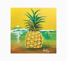 Pineapple Life Classic T-Shirt