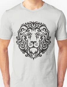 TribalLion Unisex T-Shirt