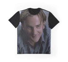 Lex Graphic T-Shirt