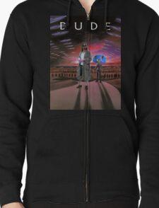DUDE/DUNE T-Shirt