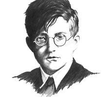 Shostakovich by Natalie M. Kent