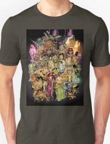 Lil' X T-Shirt