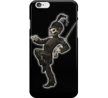 My Chemical Romance  iPhone Case/Skin