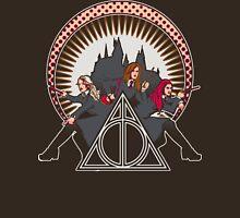 Dumbledore's Angels Unisex T-Shirt